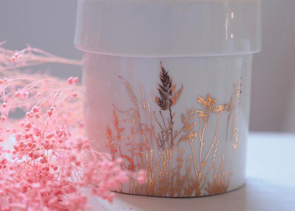 Myriam Ait amar ceramique